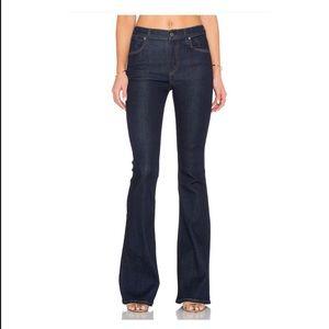Citizens of Humanity Fleetwood Denim Jeans